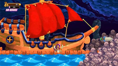 golden-force-switch-screenshot-4-500x281