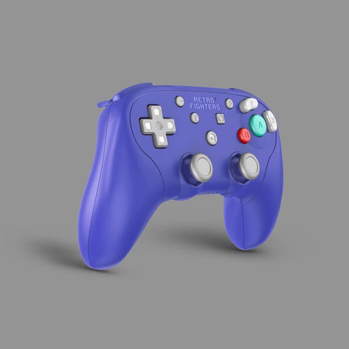 retro-fighters-bladegc-gamecube-wireless-controller-angle-rt-purple-700x700
