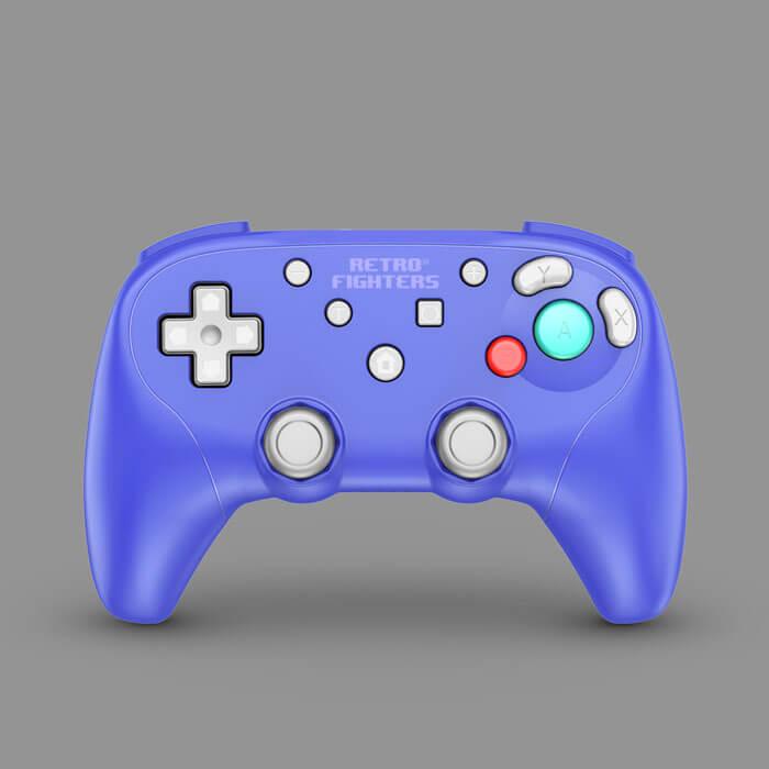 retro-fighters-bladegc-gamecube-wireless-controller-front-purple-700x700